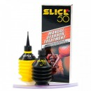 Slick 50 Manual gearbox treatment 80ml (conc.)