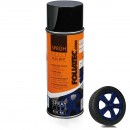 Foliatec Spray Film, blue matt FOLI2076