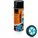 Foliatec Spray Film, light blue glossy FOLI2092