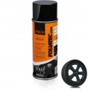 Foliatec Spray Film, carbongrey matt FOLI2082