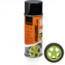Foliatec Spray Film, power-green glossy FOLI2073