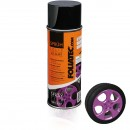 Foliatec Spray Film, purple glossy FOLI2090
