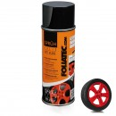 Foliatec Spray Film, red glossy FOLI2058
