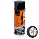 Foliatec Spray Film, silver metallic FOLI2048