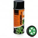 Foliatec Spray Film, toxic green glossy FOLI2026