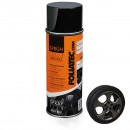 Foliatec Spray Film, anthracite metallic FOLI2067