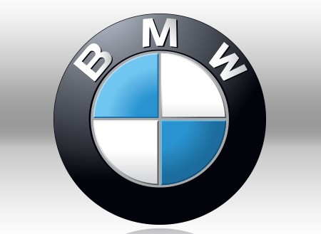 A lot of news for BMW